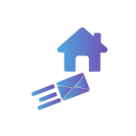 Virtual Address  And Mail Forwarding