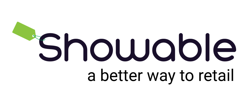 Showable Logo